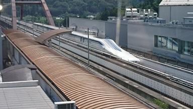 東京オリンピックが終わったら建設業界が寒くなると思ったら大間違い。物理的な建設は通年で行われており、利便性や効率化への貢献も通年で行われているのだ